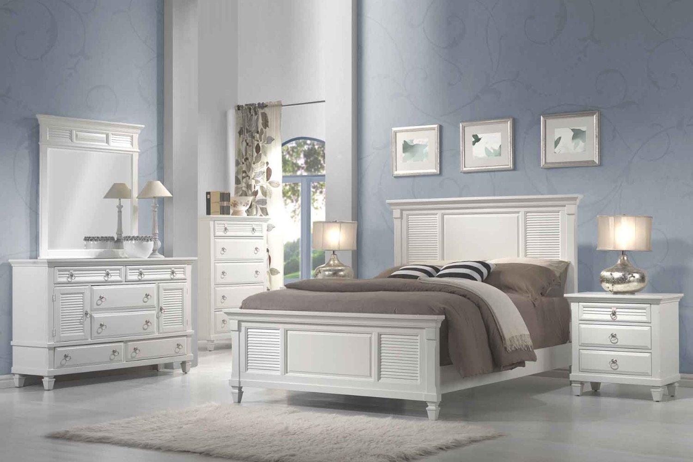 11 affordable bedroom sets we love