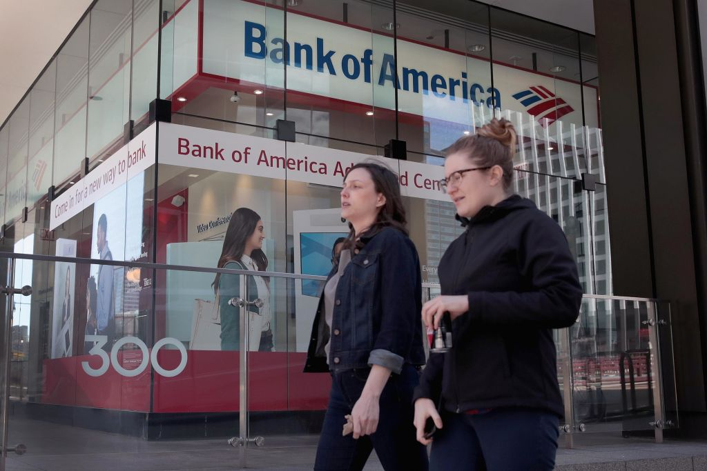 You may apply without being a member of the credit union, but you will need to become a member in order for the loan to be funded. Bank of America Auto Loans Review   The Simple Dollar
