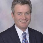 J. Philip Bruen