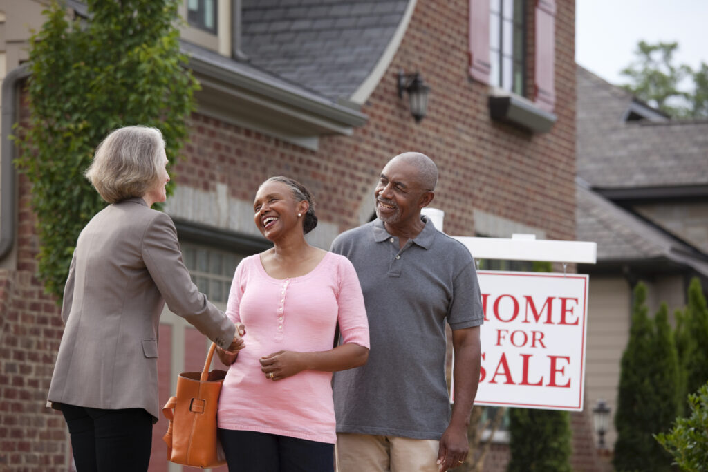 What's a Mortgage?   The Easy Greenback