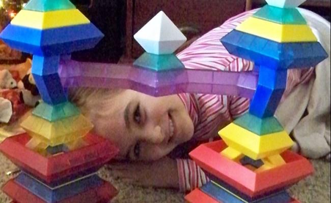 Top 10 Constructive Toys For Constructive Or Destructive