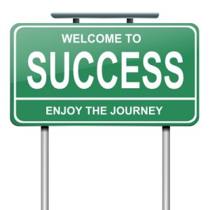 welcome-to-success