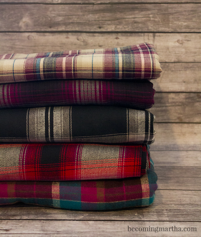 This no sew blanket scarf makes a useful and stylish gift for neighbours, teachers, and friends. Make it under 10 minutes and for less than $10!