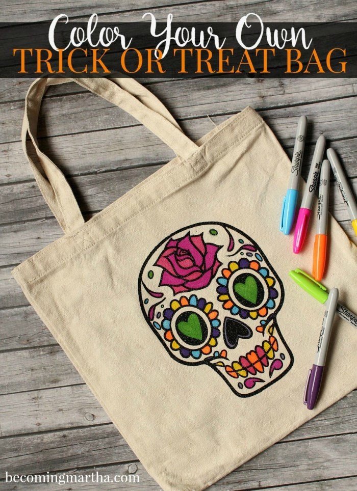 sugar-skull-bag-6a