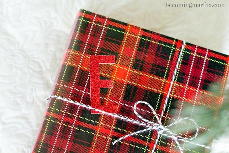 cricut-gift-1