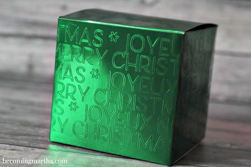 cricut gift boxes 6