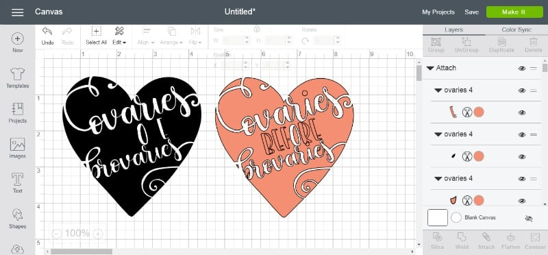 These free Galentine's Day SVG files are a perfect way to celebrate all of the special ladies in your life - extra points if you do it over breakfast food, Leslie Knope style.