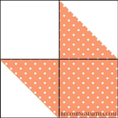DIY a quilt pattern for Cricut Maker: These tips, tricks, and easy to follow steps will guide you through finding a pattern, creating it in Design Space, and cutting your fabric with the Maker.