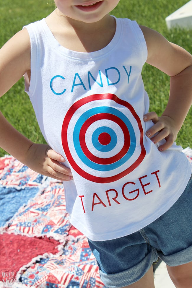 Shirts to Make With Your Cricut