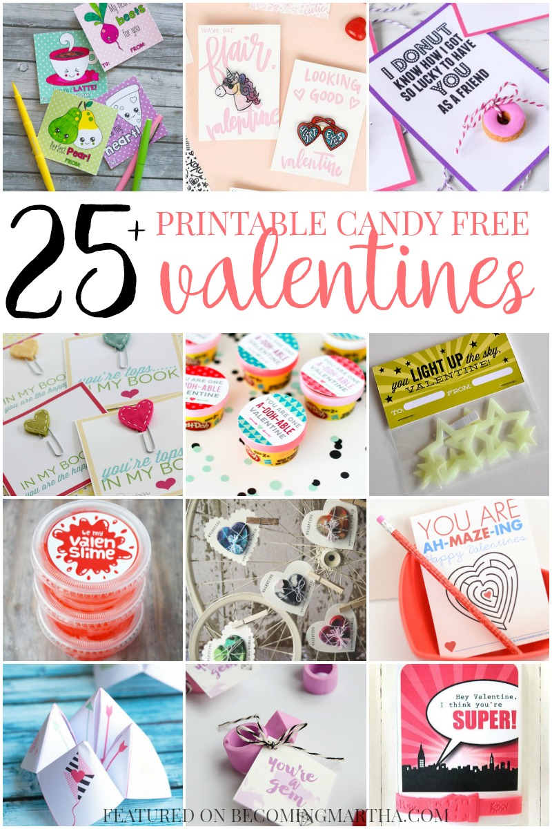 picture about You Blew Me Away This Year Free Printable known as Printable Sweet Cost-free Valentines in the direction of Percentage with the Cl