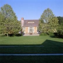 Ina Garten Barn Hamptons