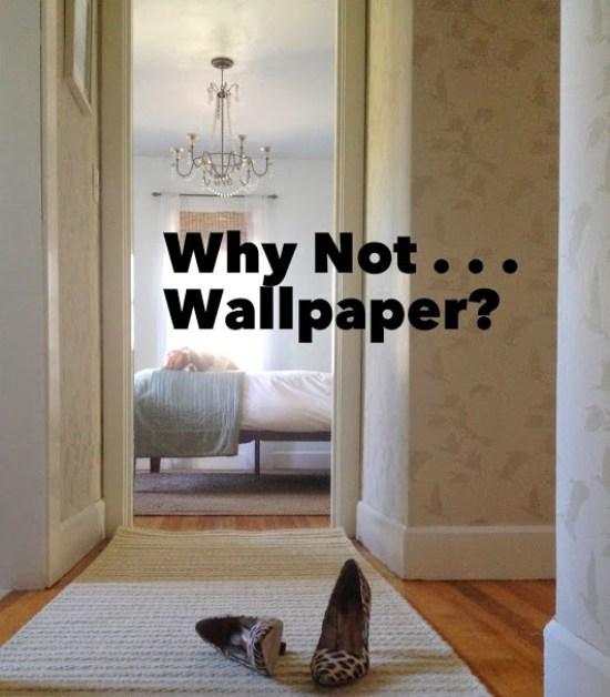 wallpaperaa