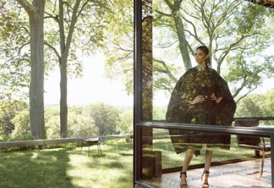 glasshouse3