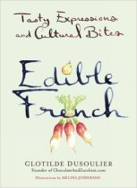 ediblefrench