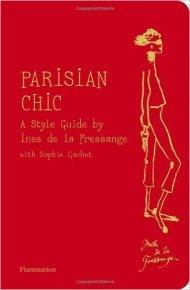 parisianchic