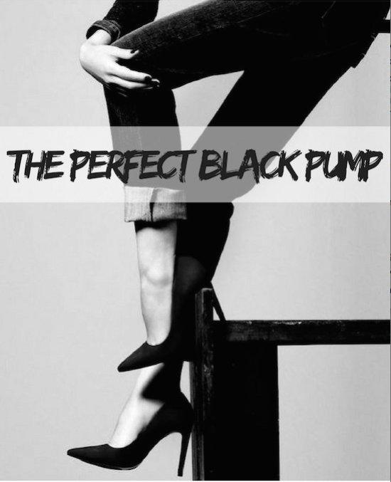 blackpump