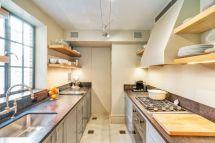 Ina Garten Home Kitchen