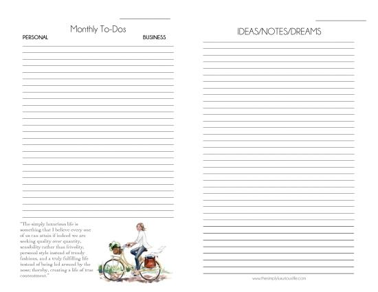 monthlycoverpages-page-001