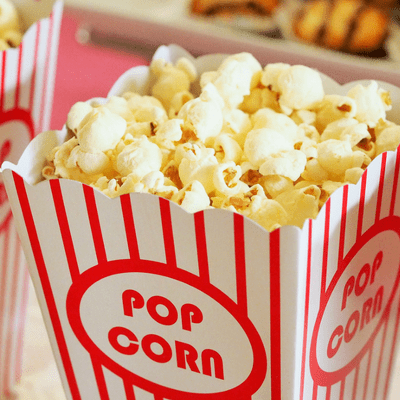 10 Fun and Guilt Free Ideas for Classroom Parties