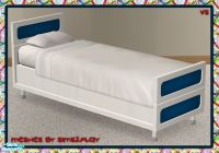 single vs twin bed - 28 images - our twin room had one ...