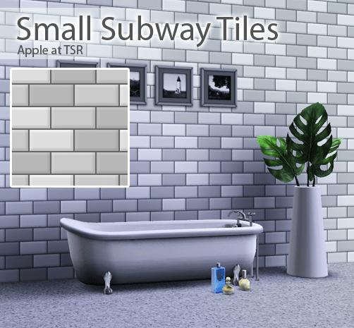 applefall s subway tiles smaller