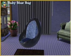 hanging chair the sims 4 yoga ball benefits 3 downloads bbb ovetteo