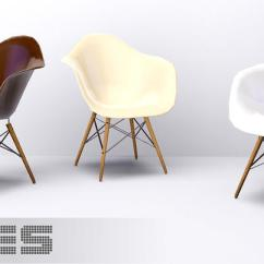 Hanging Chair The Sims 4 Le Corbusier Chairs Cc Marvelous Interior Images Of Homes N A U S Eames 5 Rh Thesimsresource Com Desk