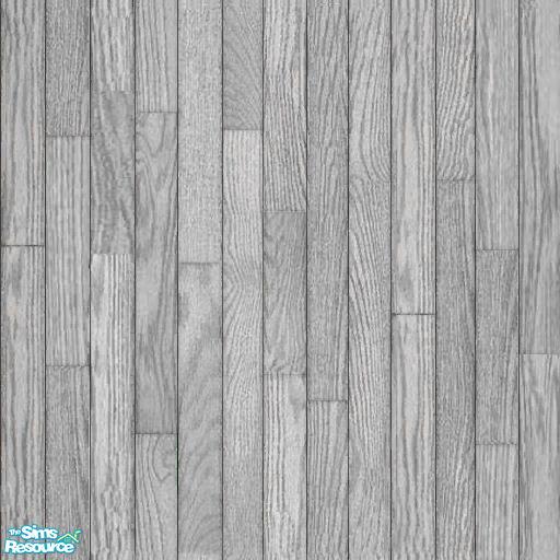Aged Cypress Wood