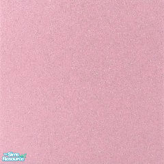 SMTCHA022's Pink Carpet Tiles