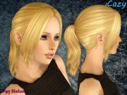 cazy's helena hairstyle - adult
