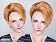 skysims hair adult 121