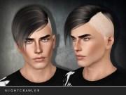 nightcrawler sims' nightcrawler-amhair01