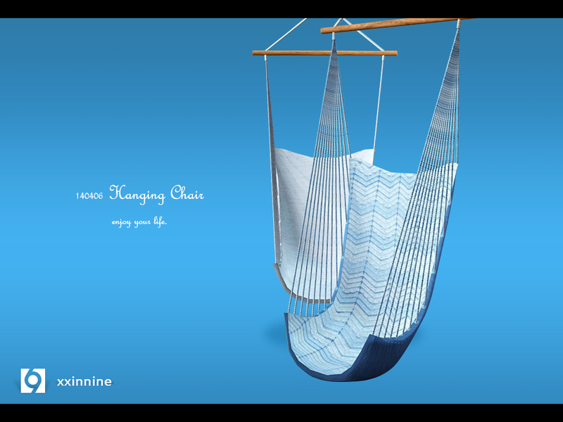 hanging chair the sims 4 ladder back dining xxinnine s garden indoor