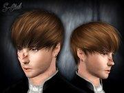 club hair n2