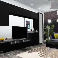 Living Room Tv Units Design Your Own Artvitalex S Besta