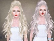 skysims-hair-adult-265