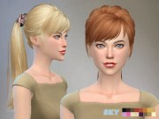 skysims-hair-adult-115