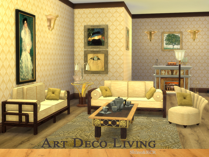 art deco living room pictures classical furniture shinokcr s livingroom