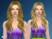 skysims-hair-adult-278