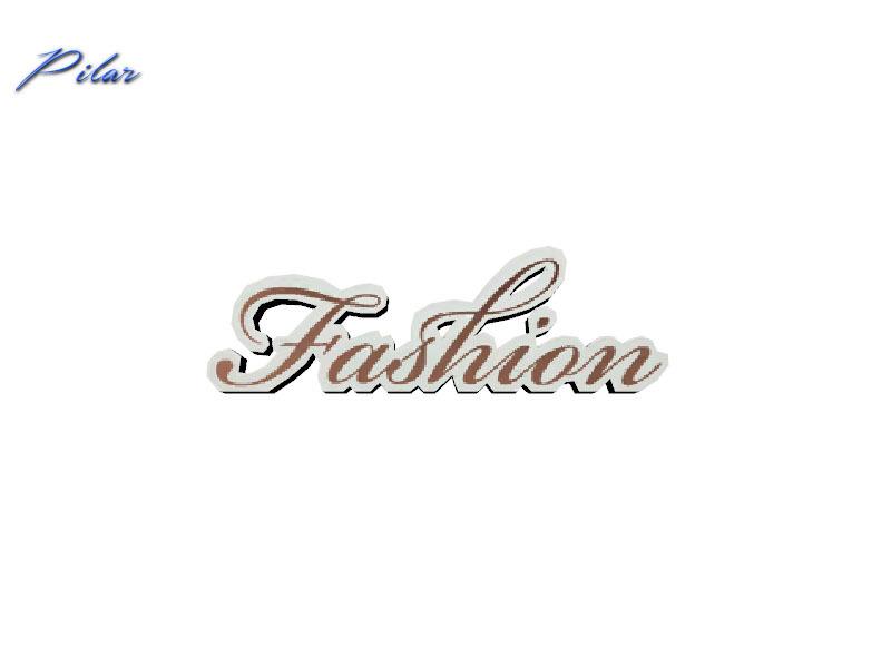 Pilar's Fashion Decorative