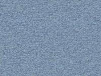 abormotova's Powder Blue Cut Pile Carpet
