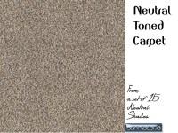 abormotova's Neutral Carpets Set