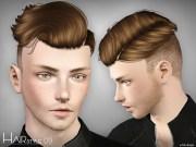 club ts3 hair n9m