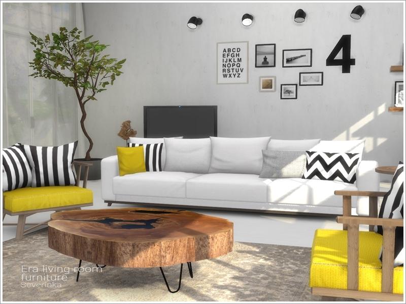 living room furniture ma with loveseat and chair severinka s era livingroom