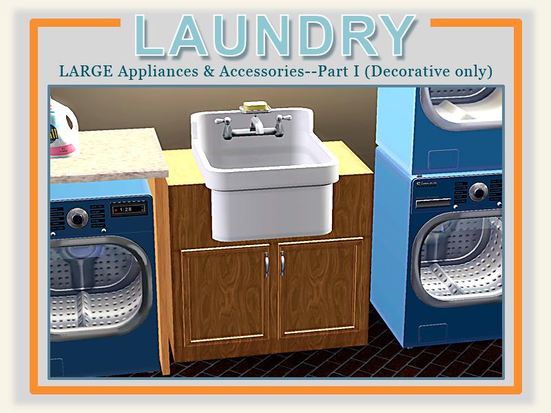 cashcraft s modern laundry utility sink
