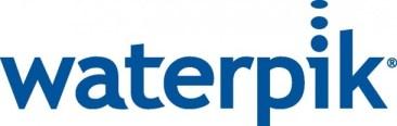 Waterpik-Blue-Logo