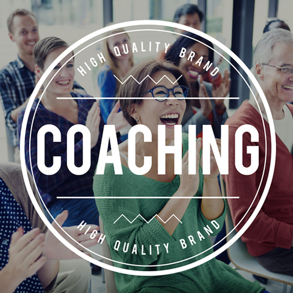 Accountability is Worth Paying for: Hire a Coach!