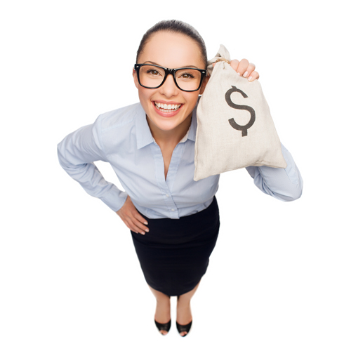 What's the ROI of Hiring a Personal Branding Coach?