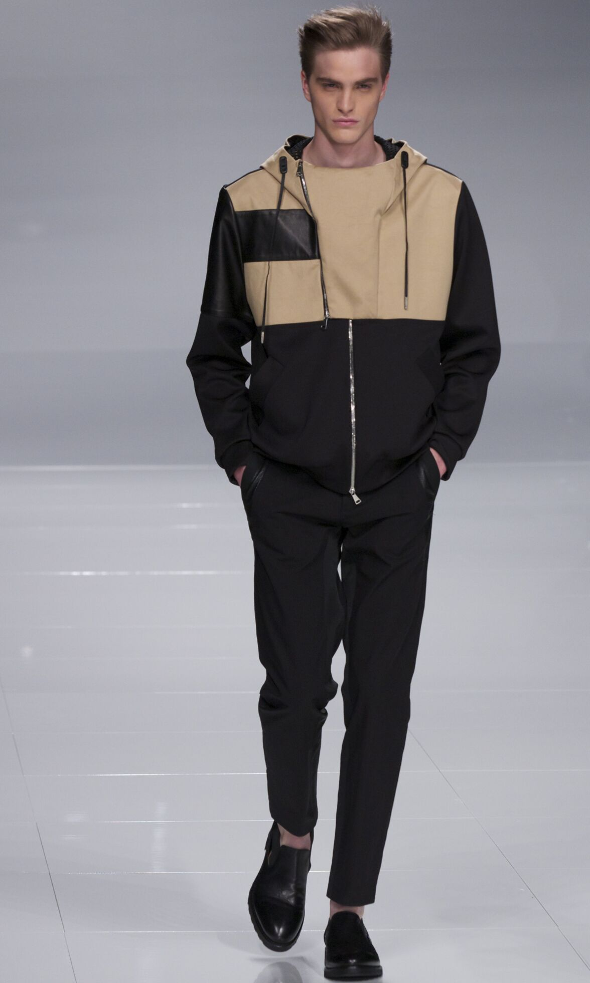 ICEBERG SPRING SUMMER 2014 MENS COLLECTION  The Skinny Beep