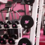 Fitness Expert Terry Asher Talks Weight Lifting For Wome